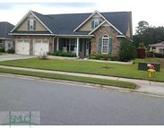 202 Pebblestone Dr Bloomingdale GA, 31302