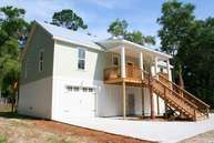 1231 Old Plantation Drive Pawleys Island SC, 29585