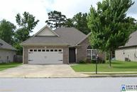3100 Hidden Forest Cove Montevallo AL, 35115