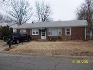 206 Stanley Dr Arkansas City KS, 67005