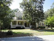 10217 Mariners Cove Ct Belville NC, 28451