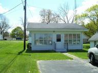 204 E 3rd South Whitley IN, 46787