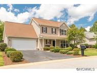 5 Olde Covington Way Arden NC, 28704