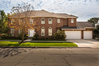 318 Root Street Park Ridge IL, 60068