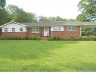 195 Valleyview Forest City NC, 28043
