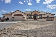 1205 Sage Fernley NV, 89408