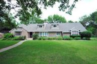 221 Brookway Dr Dayton OH, 45459