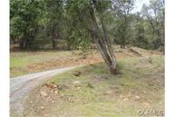Lot 4 Carol Court Jackson CA, 95642
