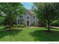 12811 Darby Chase Drive Charlotte NC, 28277