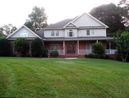 3609 Tolbert Drive Cookeville TN, 38506