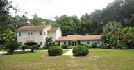 8951 60th Ave Chiefland FL, 32626