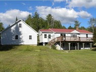 1489 Simpson Hill Road Sutton VT, 05867