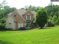 61871 Whispering Pines Dr Cambridge OH, 43725