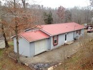 301 Cascade Acres Rd Leitchfield KY, 42754
