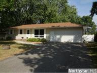 10062 99th Place N Maple Grove MN, 55369