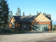 195 Tamarack Woods Drive Lakeside MT, 59922