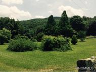 Lot 30 Bearwallow Subdivision Road Gerton NC, 28735