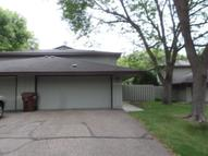 2438 Unity Avenue N Golden Valley MN, 55422