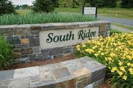 92 South Ridge Drive Middlebury VT, 05753