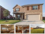 1032 Crest Meadow Drive Haslet TX, 76052