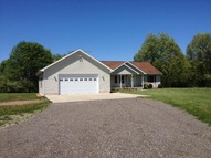 11610 Orban Rd Grass Lake MI, 49240