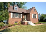 441 Heston Ave Norristown PA, 19403