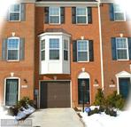 5052 Oyster Reef Place Waldorf MD, 20602