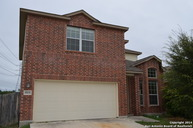 9919 Rostock Ln. Helotes TX, 78023