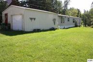 330 Nw Ione Ave Hill City MN, 55748