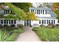 2649 Bates Ln Willoughby Hills OH, 44094