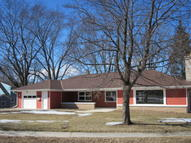 770 Pennsylvania Ave West Bend WI, 53095