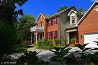612 Havenhill Road Edgewater MD, 21037
