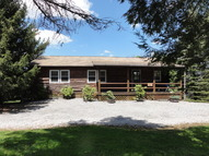 1090 Hog Mountain Circle Fleischmanns NY, 12430