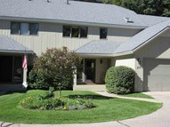 500 Westridge Dr #24 Harbor Springs MI, 49740