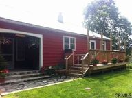 5491 State Highway 30a Esperance NY, 12066