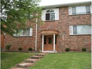 10103 Puttington Drive Saint Louis MO, 63123