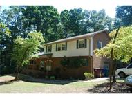 215 Chaney Street Wingate NC, 28174