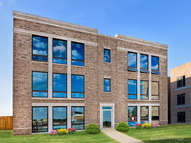 2148 North Natchez Avenue 3a Chicago IL, 60707
