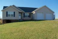 4757 Mccormick Rd Mount Sterling KY, 40353