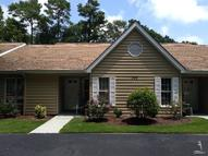 350 Sea Trail Drive West 2 Sunset Beach NC, 28468