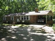 3126 Five Forks Rd Pamplin VA, 23958