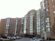 3200 Leisure World Blvd #911 Silver Spring MD, 20906