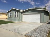 22241 Nisqually Rd #3 Apple Valley CA, 92308