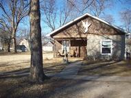 421 North Grant Erie KS, 66733