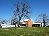 1875 Collier Road Owensville MO, 65066