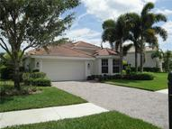 11816 Bramble Ct Naples FL, 34120