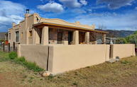 701 Spruce Street Magdalena NM, 87825