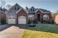 1355 Sweetwater Dr Brentwood TN, 37027