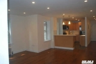 51-40 30th Ave H1g Woodside NY, 11377