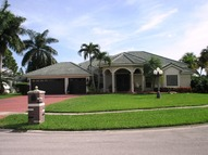 15715 Cypress Creek Lane Wellington FL, 33414